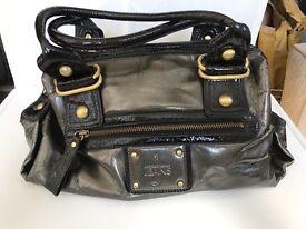 Jasper Conran Jeans handbag
