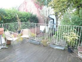 1 bedroom flat in Alexandra Park Road, Muswell Hill, N10