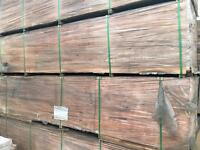 Clearance sale on solid oak skirting boards