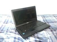 Toshiba Satellite Pro C660-21C Laptop Notebook