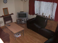 TV and stereo for sale - free stand