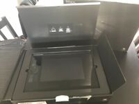 Wacom Intuos 4 Professional Pen tablet (Medium), Never really used