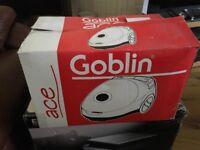 GOBLIN CYLINDER VACUUM CLEANER