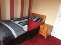 Beautiful room in shared house (utilities included)
