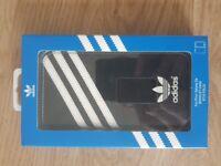 Adidas Phone Case S6 Samsung