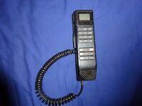 Motorola 6800x handest
