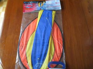 Air Balloon Kite