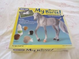 My Dream Horse customising kit age 8 up