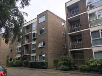 Nice 2 bedroom flat in the Beckenham, Kent, Furnished / Unfurnished. Available: ASAP