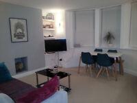 Double Room in a 2 bedroom Garden Flat, Redland (£550pcm incl. bills)