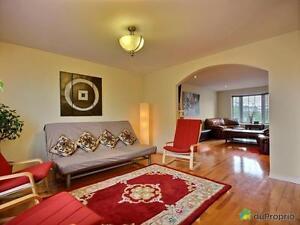 439 000$ - Maison 2 étages à vendre à Chateauguay West Island Greater Montréal image 5