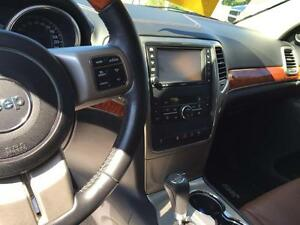 2012 Jeep Grand Cherokee Kingston Kingston Area image 13