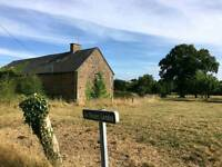 French Barn for sale
