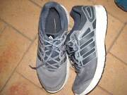 Mens Joggers - Adidas Size 7.5 US Raymond Terrace Port Stephens Area Preview