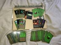Minecraft™ Trading Card game