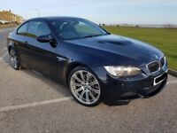 BMW M3 - HIGH SPEC, EXCELLENT CONDITION