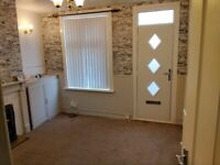 2 Bedroom House To Let.