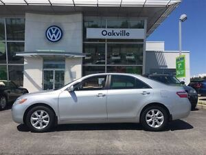2007 Toyota Camry LE/AUTO/FULL POWER GROUP