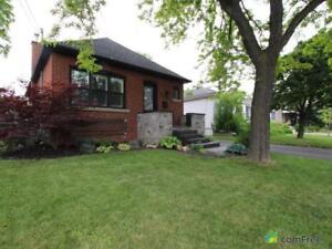 $439,900 - Bungalow for sale in Hamilton