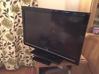 "Sharp 32"" HDTV"