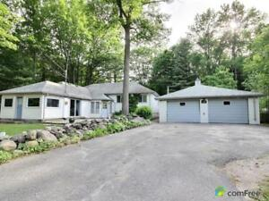 $639,900 - Bungalow for sale in Innisfil