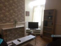 4 bedroom house in Brailsford Rd, Fallowfield , M14 (4 bed) (#1031403)