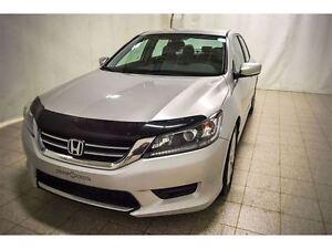 2013 Honda Accord LX, Automatique, Roues en Alliage, Climatiseur