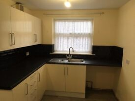 NEWLY LISTED NO ADMIN FEE! STUNNING TWO BED IMMACULATE HOUSE. STANLEY! NO BOND! DSS WELCOME!