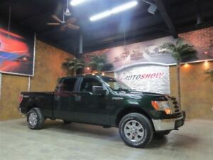 2012 Ford F-150 ** LOCAL / EXCELLENT HISTORY !! **