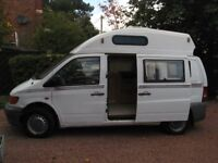 WE BUY ANY MOTORHOME SELL YOR CAMPERVAN SOUTHPORT WIGAN PRESTON WALES SCOTLAND