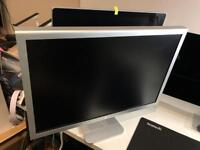 "30"" apple cinema display"