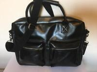 Immaculate Leather Bag