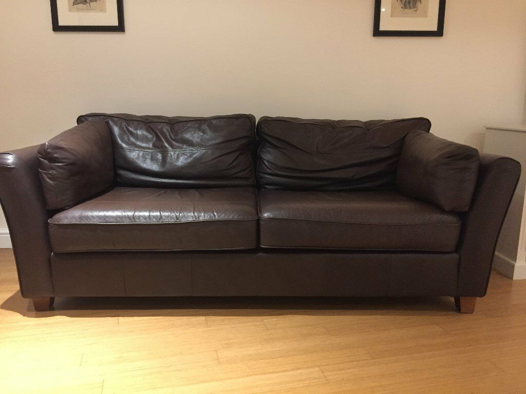 4 Seater Leather Sofa Genuine Leather Sofa Sectional