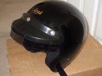 Arai Freeway Safety Helmet