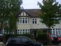 WANSTEAD E12 - AMAZING 4 BED HOUSE - 2 BATHROOMS - NEWLY REFURBISHED - GARDEN - £415PW