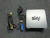 Sky Router SR102