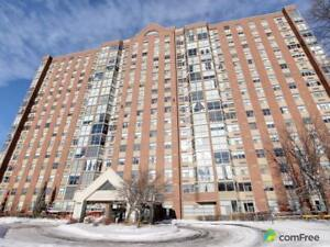 $258,900 - Condominium for sale in Ottawa