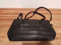Marc Picard Ladies' Leather Handbag