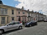 Plymouth - 5 Bed Licensed HMO - click for more info