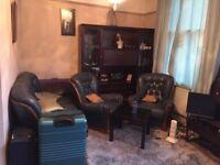 Cheap SHORT LET One Bedroom located in kilburn