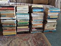 100 books for sale