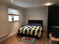 1 Bed Luxury Studio Apartment £950pcm