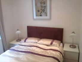 FLATS TO RENT STUDIO, 1 BEDROOM,2BEDROOM