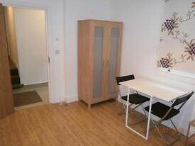DSS WELCOME,NO NO DEPOSIT, Only Studio Flats