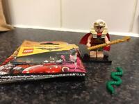 Lego batman figure (New)