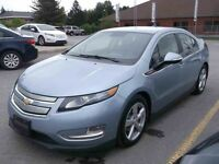 2013 Chevrolet Volt *** CAMERA, 0L/100KM***