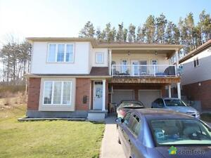 $524,950 - 2 Storey for sale in Barrie