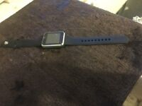 Smart Watch for sale - brand new