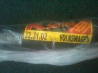 *** Vw Golf Mk2 GTI or Mk3 Supersprint Front Link Pipe 32.31.02 *** £25