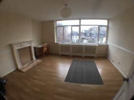 3 Bed Flat to Rent in E1